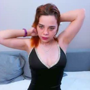 fiery__lady_ from chaturbate
