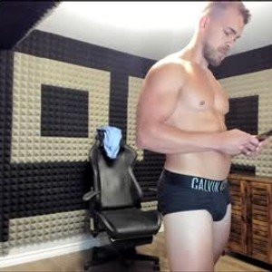 finch93 from chaturbate