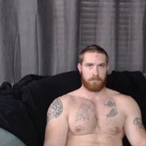 fit4life89 from chaturbate