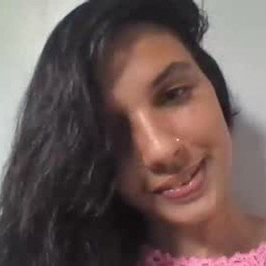 flordelisbr from chaturbate