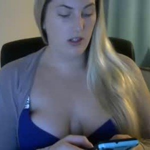 floridacountrygirl from chaturbate