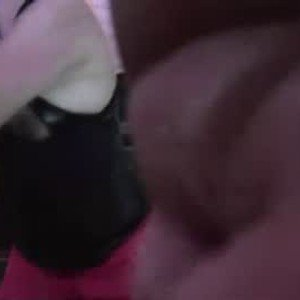 foxyloxy143 from chaturbate