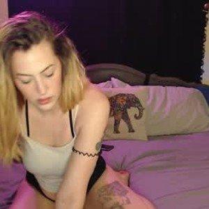 foxymalloryknoxy69 from chaturbate