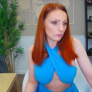 foxynesss from chaturbate
