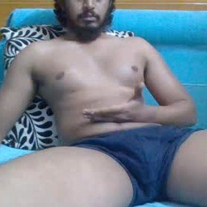 freeker4 from chaturbate