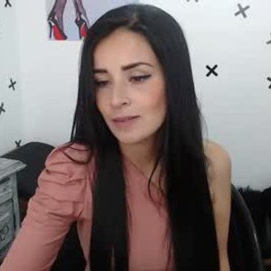 frida_x from chaturbate