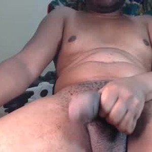 fuck_03 from chaturbate