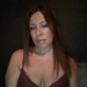 funtime1908 from chaturbate