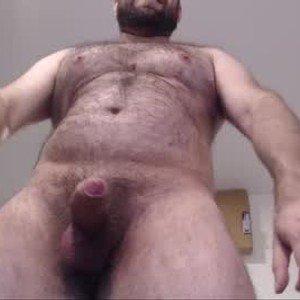 furrybeast82 from chaturbate