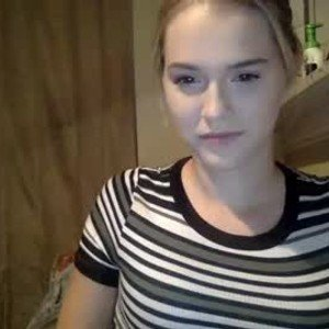 galadriel87 from chaturbate
