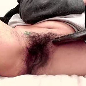 galaxywoow from chaturbate