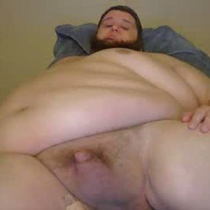 galvanator234 from chaturbate