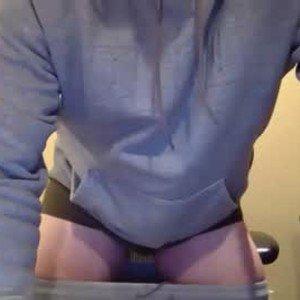 garagedog2 from chaturbate