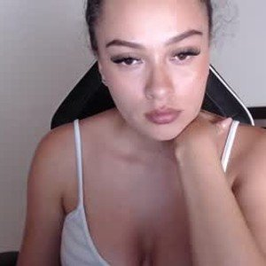 gatika_kaliente from chaturbate