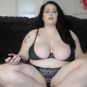 gemcandy from chaturbate