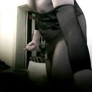 ggulcan_06 from chaturbate