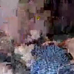 ghostgrrl from chaturbate