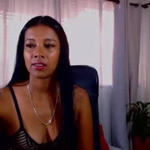 gigimiler from chaturbate