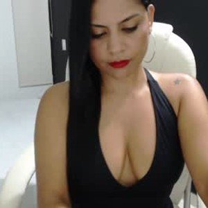 gin08 from chaturbate