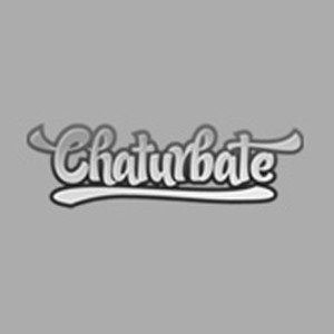 gingerpubes12345 from chaturbate