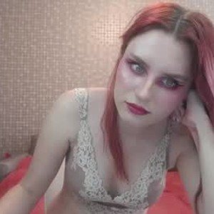 girl_from_hardfuckland from chaturbate