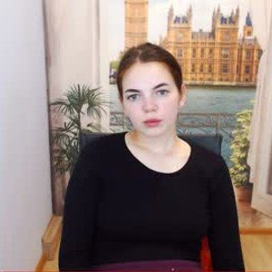 gloria_wind from chaturbate