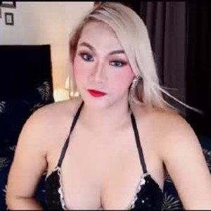 goddessathenats from chaturbate