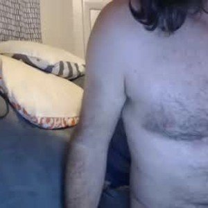godsotherson5 from chaturbate