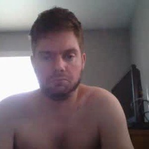 goniners161 from chaturbate