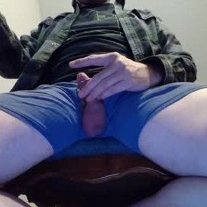 gonzotron from chaturbate
