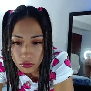 good_daddy_karmah from chaturbate