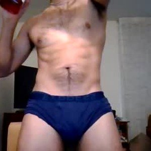 gr888tiger from chaturbate