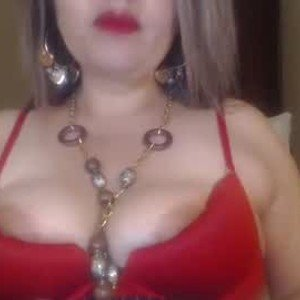 greece_milf from chaturbate