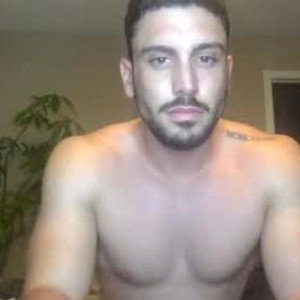 greekzues from chaturbate