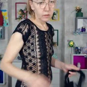 greybunny_ from chaturbate