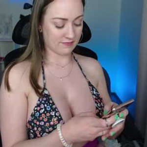 guiltygamer from chaturbate