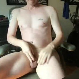 guy_number_3 from chaturbate
