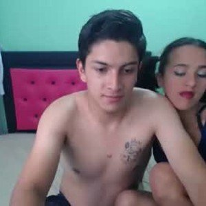 h_and_baby from chaturbate