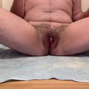 hairyslavecunt3 from chaturbate
