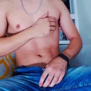hard_lucas from chaturbate