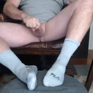 hardsixer from chaturbate