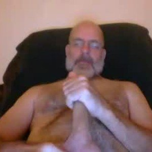 hardst1 from chaturbate
