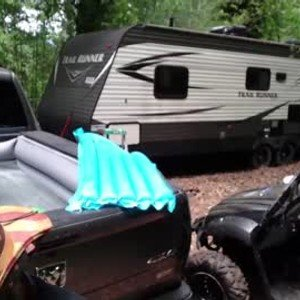 hardworkertn from chaturbate