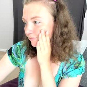 haylee_love from chaturbate