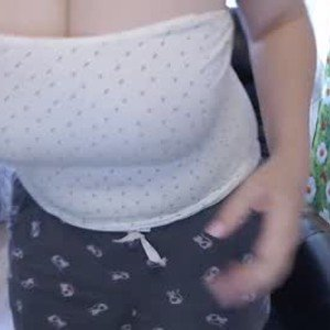 helen_bee from chaturbate