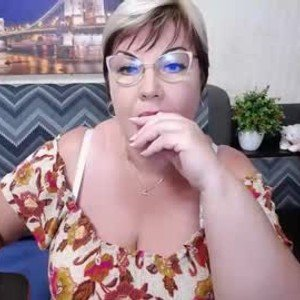 helen_willd from chaturbate