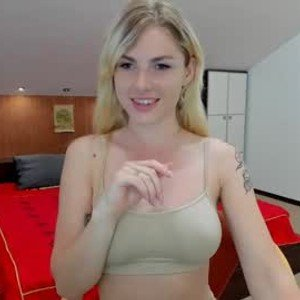 hizerlimm from chaturbate