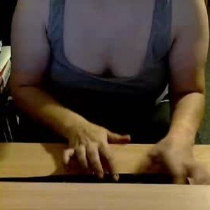 hoax2 from chaturbate
