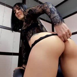 hollylinder from chaturbate