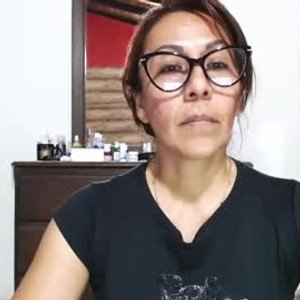 horny_and_daring from chaturbate